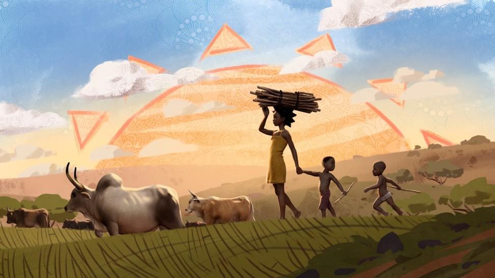 immagine-tratta-da-documentario-in-animazione-digitale-liyana