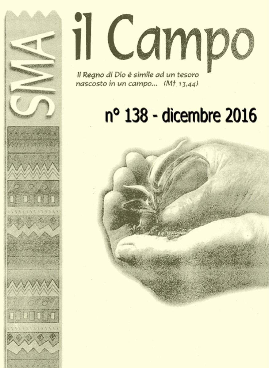 il campo-138