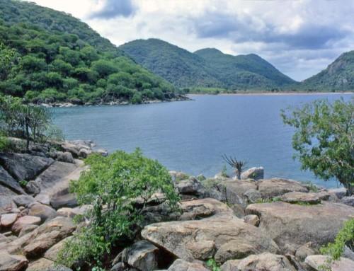 Malawi, tra arte rupestre e biodiversità