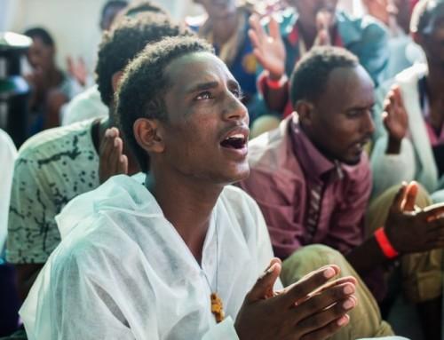 Cambia todo, cambia e lo si vede nel Sahel