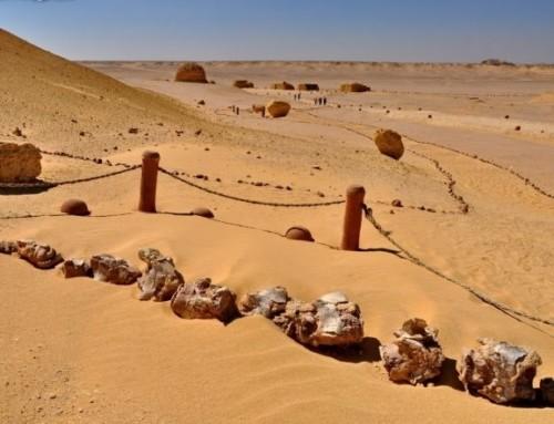 Silenzi di sabbia nel Sahel: un mese di prigionia per padre Gigi