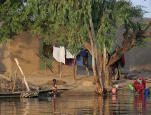 Delitto e castigo nel Sahel