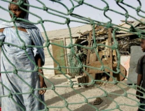 Sicure, ordinate e regolate. Le migrazioni dei figli di sabbia del Sahel