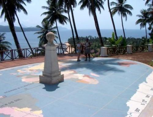 São Tomé e Príncipe: le isole degli ex-schiavi e del cacao