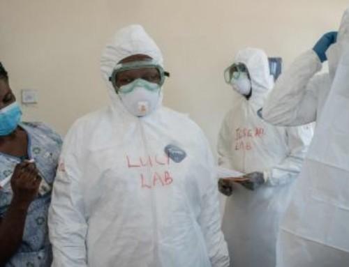 """I medici missionari italiani: """"L'Africa è fragile, prevenire i contagi"""""""