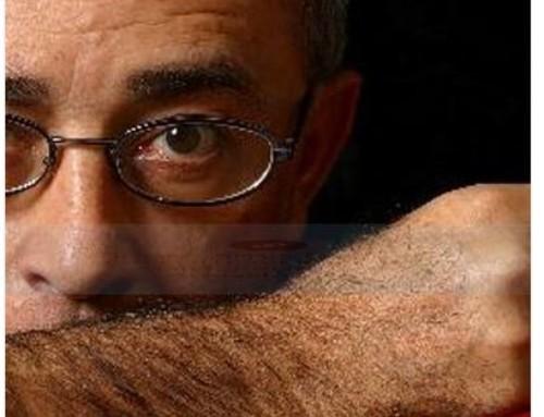 Ricordiamo Raffaele Masto attraverso, e non solo, i suoi libri