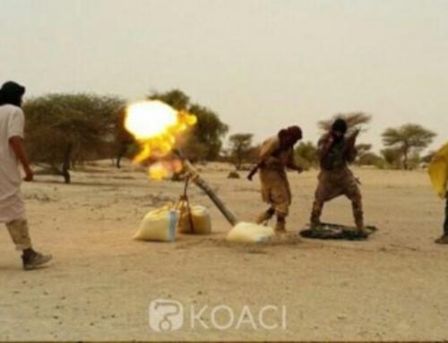 Violenze e confessioni dal Sahel