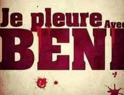 Beni, est del Congo: violenza senza fine contro i civili