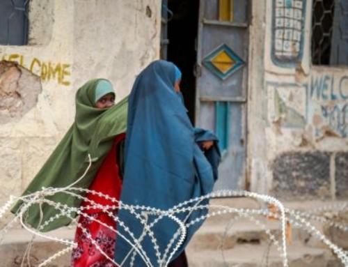 Mutilazioni genitali e violenze: la pandemia delle donne africane