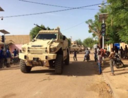 Abitudini e novità dal Sahel