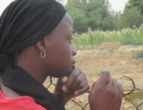 Lezioni di vita e di morte dal Sahel. La lettera di p. Mauro Armanino