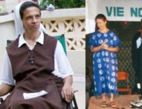 Uccisa in Mali la svizzera, prigioniera insieme a p. Gigi. Nessuna notizia di suor Gloria