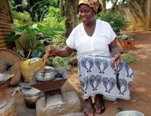 I proverbi africani spiegati da p. Dario: facile o difficile?