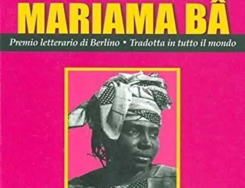 """Dal Senegal della decolonizzazione, Mariama Bâ: la """"missione sacra"""" di una scrittrice"""