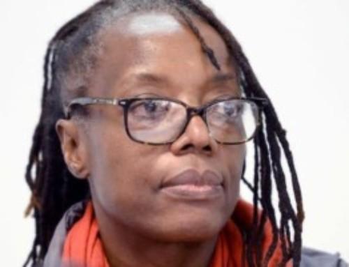 Le contraddzioni dello Zimbabwe nei romanzi di Tsitsi Dangarembga