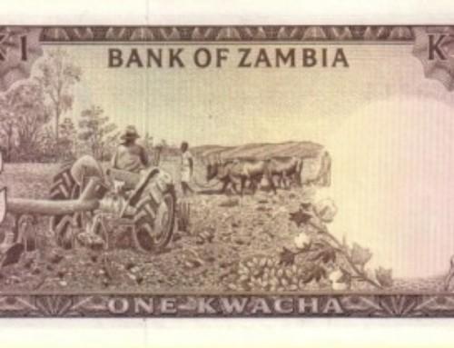 Incapace di rimborsare il suo debito, lo Zambia in default tecnico