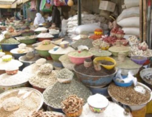 Poveri ma felici, ossia la nuova classifica ONU del Sahel