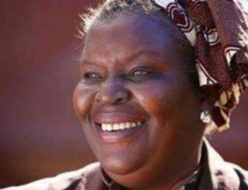 Paulina Chiziane: dal Mozambico storie di donne, di libertà, di dolore
