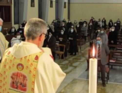 A Genova si è ricordato l'anniversario di fondazione della SMA