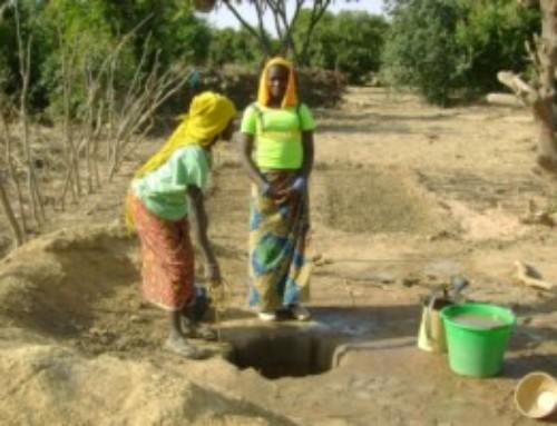 Antichi e nuovi Ostaggi nel Sahel. Lettera dal Niger