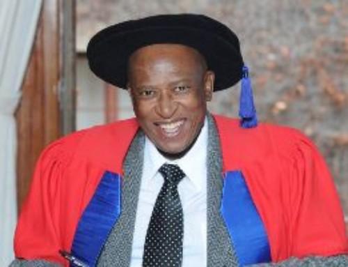 Zakes Mda: immersi nel ribollente pentolone del Sudafrica del post-apartheid