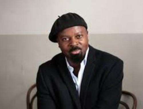 I romanzi di Ben Okri: il mondo magico e fantastico degli yoruba della Nigeria