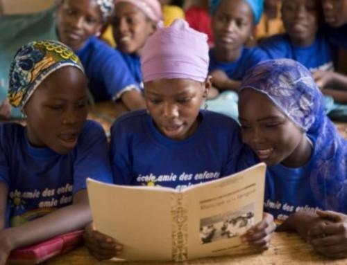 Niger: educazione e sanità, lo Stato colpevolmente assente