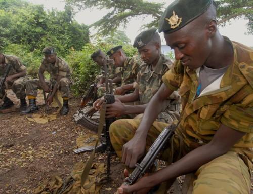 Il ruolo del colonialismo nella tormentata storia del Ruanda e del Burundi