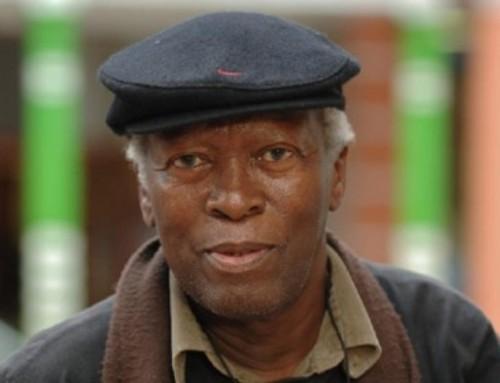 Lewis Nkosi: il ritratto di un Sudafrica scricchiolante