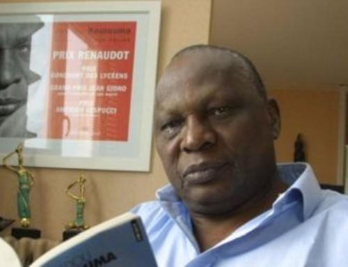 I libri di Kourouma, ritratto satirico dell'Africa Occidentale contemporanea
