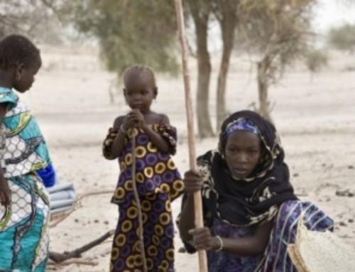 Attacchi jihadisti a Dolbel: in fuga il cuore cattolico del Niger