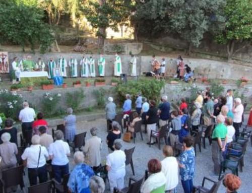 A Genova la Festa SMA, in formato ridotto, ma con la passione missionaria di sempre