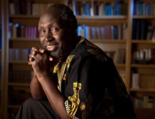Lingue africane, chiave per lo sviluppo della democrazia in Africa