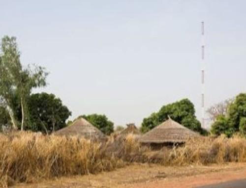 Nuovo attacco jihadista a Bomoanga, Niger: colpite infrastrutture