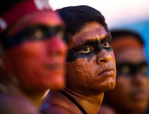 9 agosto: giornata mondiale dei popoli indigeni