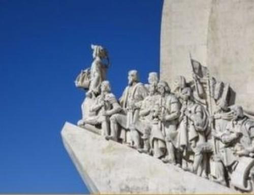 Esplorazioni portoghesi in Africa: così è cambiato il corso della storia