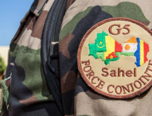 Le tre frontiere del Sahel. La lettera di p. Mauro Armanino dal Niger