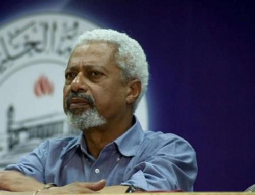 Abdulrazak Gurnah, premio Nobel per la letteratura 2021