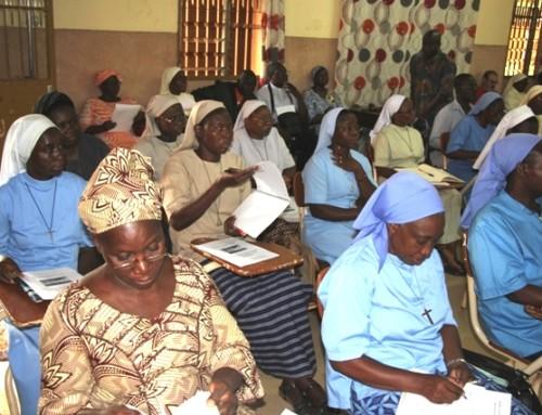 Essere cristiani a Niamey, dopo il rapimento di p. Gigi
