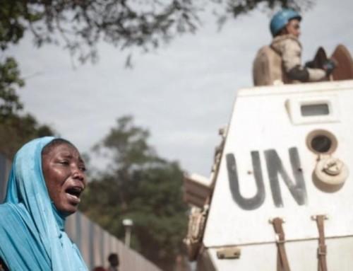 Centrafrica, Nigeria, Congo: ancora sangue nelle chiese