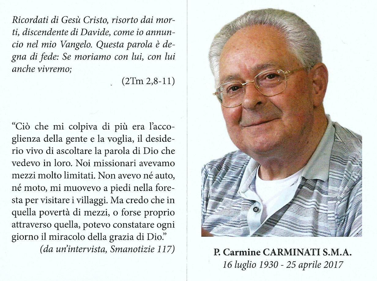 carmine-25042017