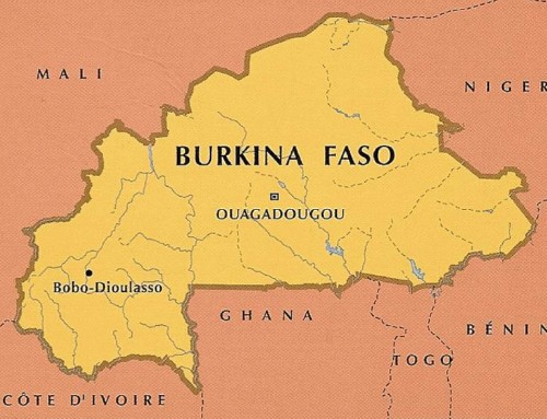 Burkina Faso: troppo debole la reazione al jihadismo in espansione