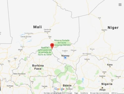Attaccata una missione in Niger, ferito il parroco