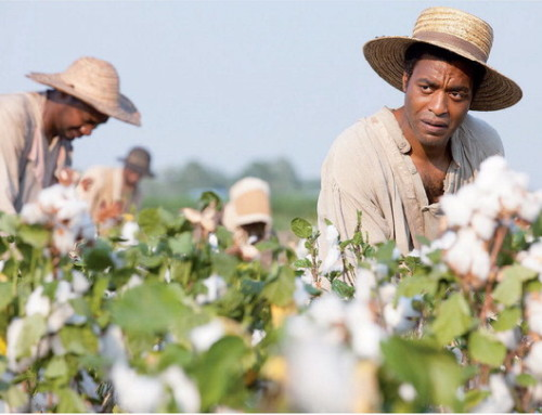 La storia dell'ultimo schiavo d'America