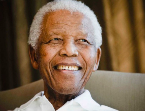Nelson Mandela, un ricordo a sei anni dalla morte