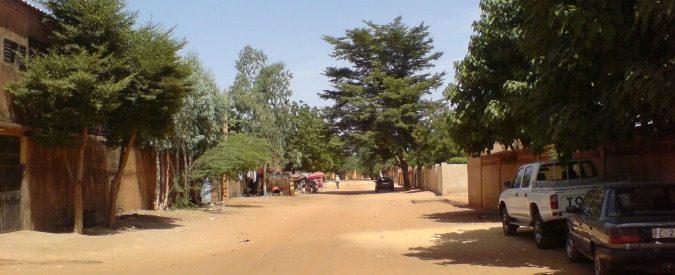 niamey675-675x275
