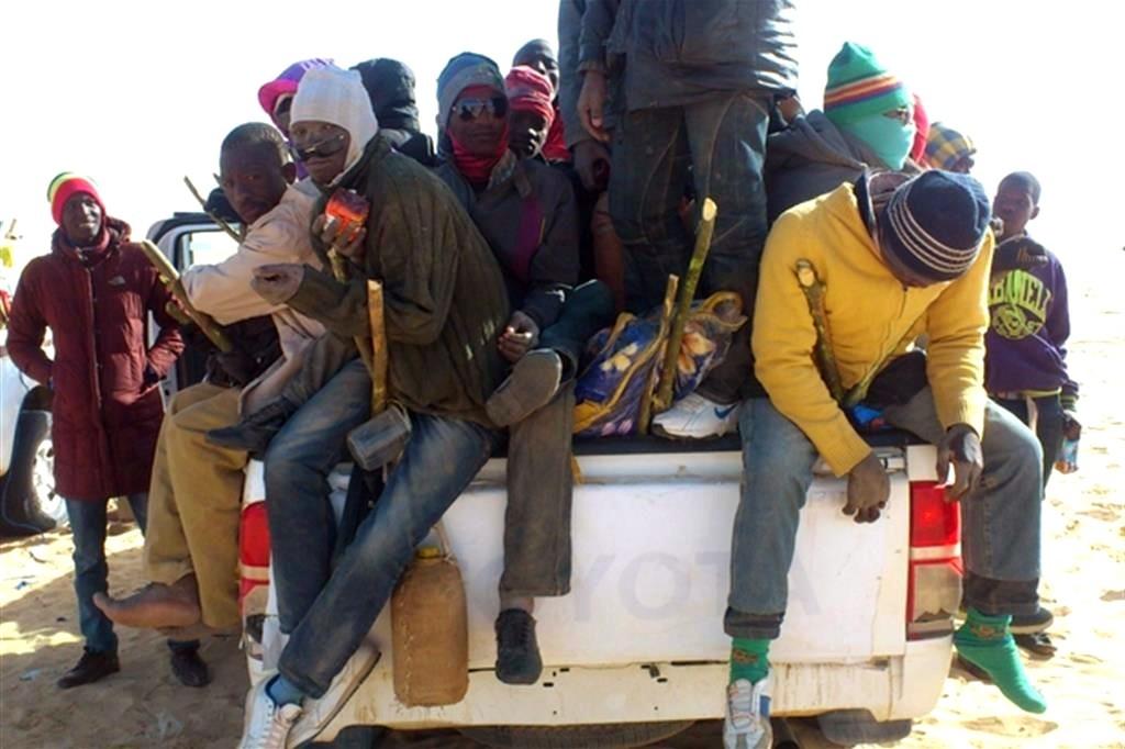 niger-migranti