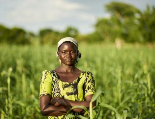 I giovani dell'Africa rurale, una nuova generazione perduta?