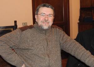 Padre-Sandro-Lafranconi1-300x214