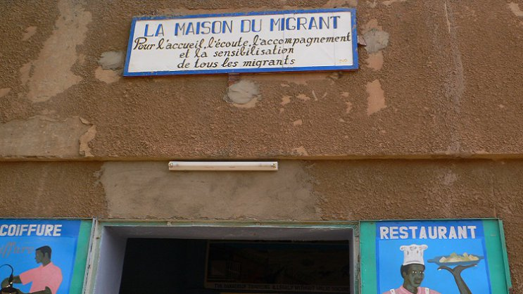 algeria-migranti-4